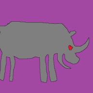 slimyrhino69